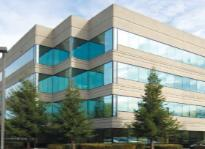 Sacramento Offices
